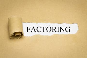 Benefits of Freight Bill Factoring