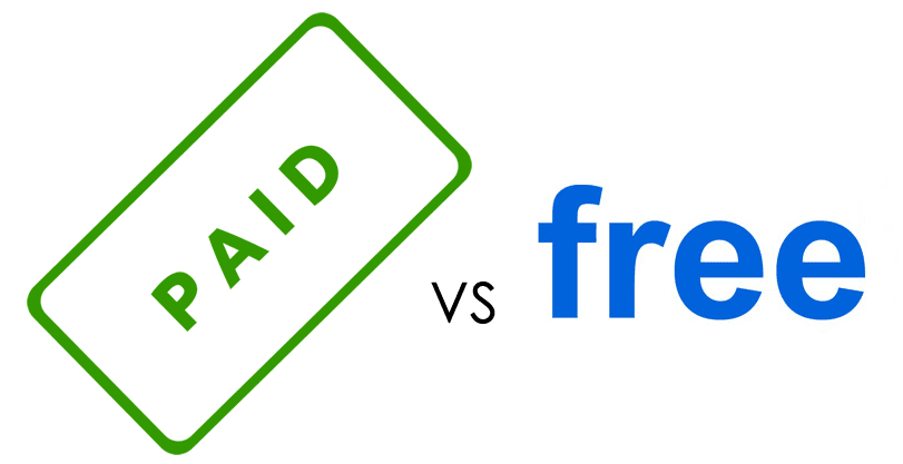 Free load boards vs Paid load boards
